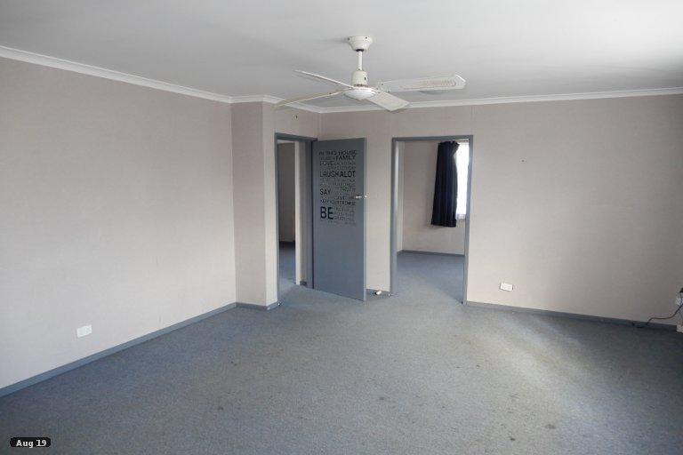 Property photo for 40 Marchant Street, Putaruru, 3411
