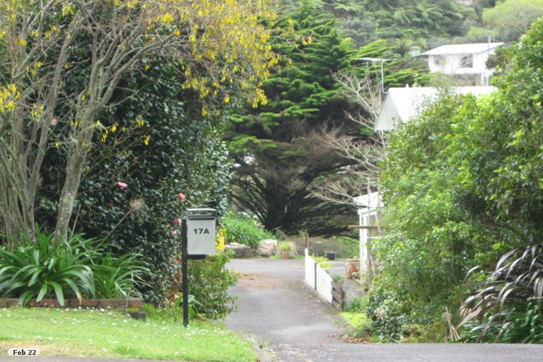Photo of property in 17 Junction Street, Welbourn, New Plymouth, 4310