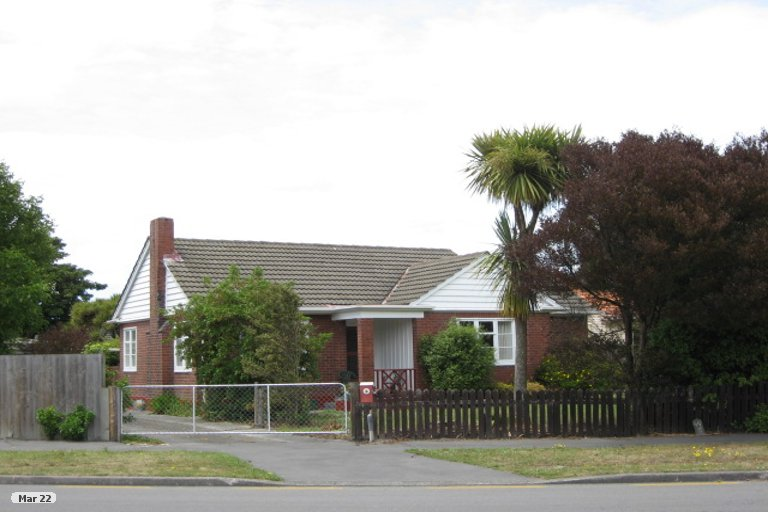 Property photo for 2 Alport Place, Woolston, Christchurch, 8023