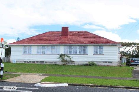 Photo of property in 25A Alexander Crescent Otara Auckland - Manukau