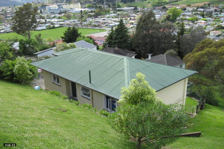Photo of property in 49A Jenner Road, Toi Toi, Nelson, 7010