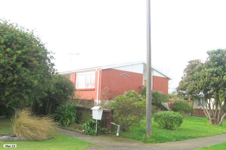 Photo of property in 12 Stipulate Place, Ascot Park, Porirua, 5024