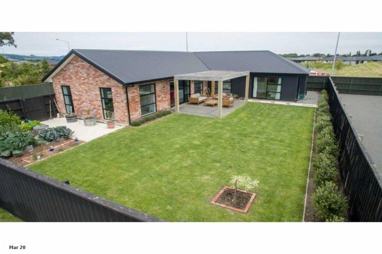 Property photo for 12 Birchgate Lane, Halswell, Christchurch, 8025