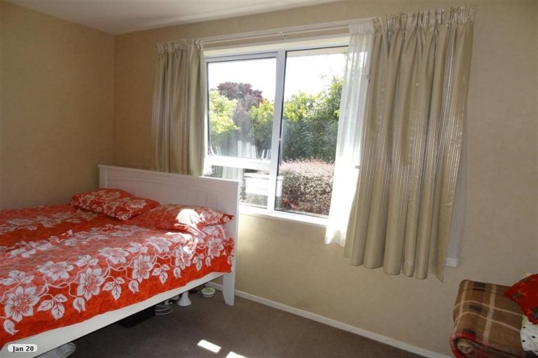 Property photo for 2/5 Rutherford Street, Woolston, Christchurch, 8023