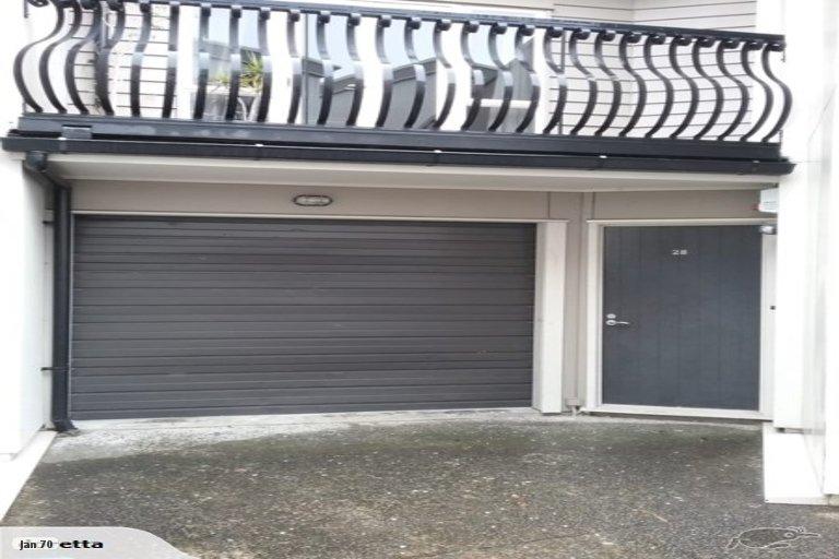 Property photo for 28/8 Burgoyne Street, Grey Lynn, Auckland, 1021