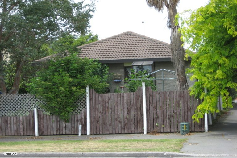 Property photo for 6 Alport Place, Woolston, Christchurch, 8023