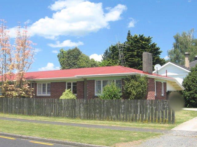 Property Details For 99 King Street Cambridge 3434