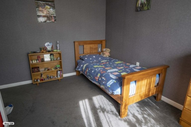 Property photo for 39 Jack Street, Newfield, Invercargill, 9812