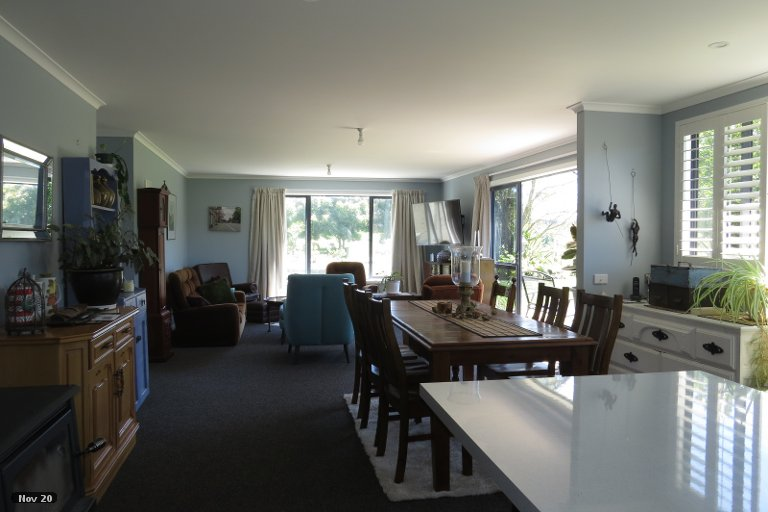 Property photo for 143 Mount Nessing Road, Albury, 7984