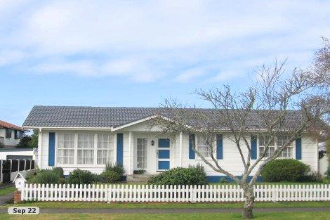 Photo of property in 4 Ashurst Avenue Pukete Hamilton City