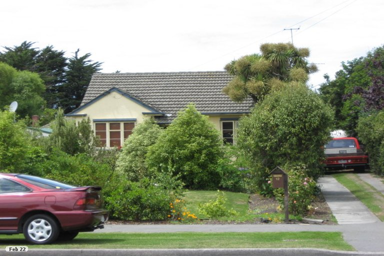 Property photo for 12 Alport Place, Woolston, Christchurch, 8023