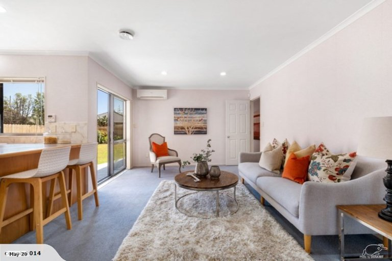 Property photo for 5 Coleraine Place, East Tamaki, Auckland, 2016
