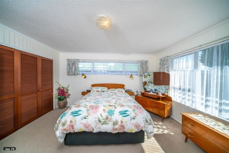 Property photo for 600 Halswell Road, Halswell, Christchurch, 8025