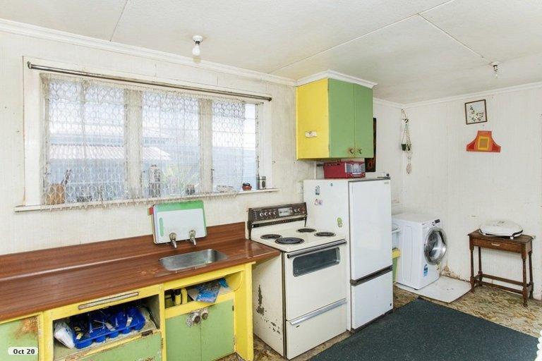 Photo of property in 30 Wildish Street, Outer Kaiti, Gisborne, 4010