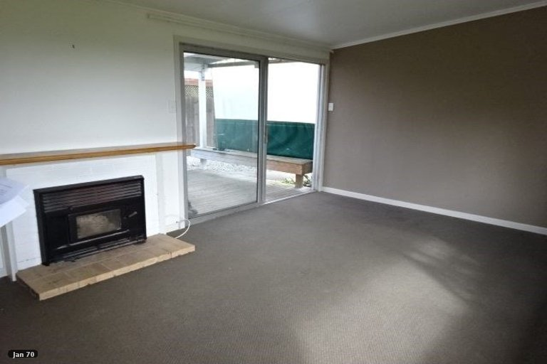 Property photo for 29 Hardens Lane, Paremoremo, Auckland, 0632
