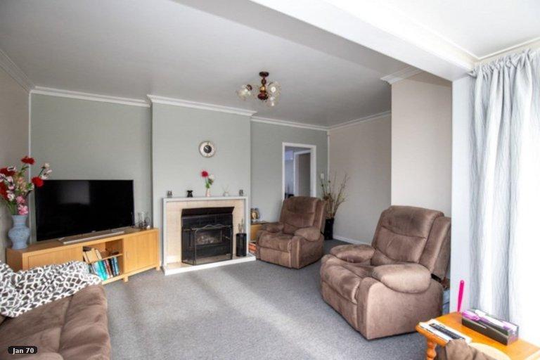 Property photo for 14 Rakino Drive, Kerepehi, Paeroa, 3671