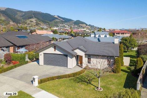 Photo of property in 6 Balou Place Richmond Tasman District