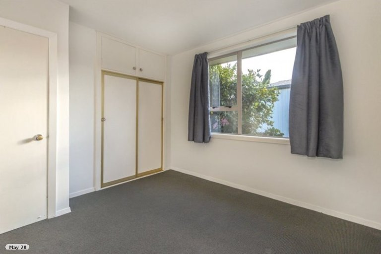 Property photo for 26 Patterson Terrace, Halswell, Christchurch, 8025