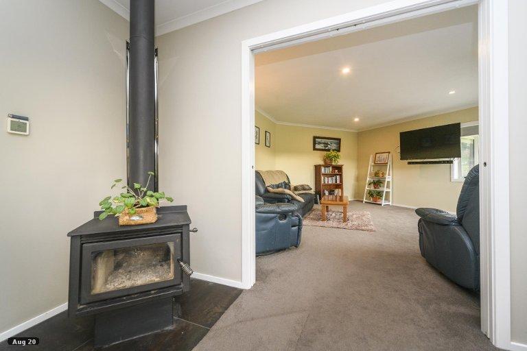 Property photo for 97 Pohangina Road, Ashhurst, 4470