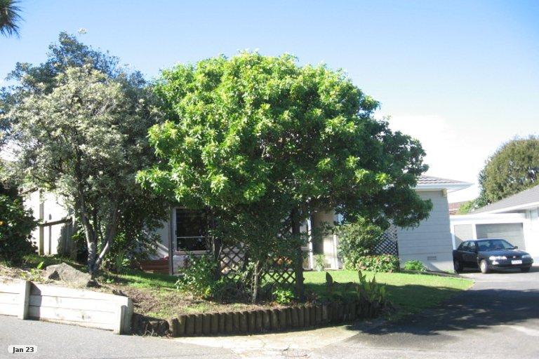 Property photo for 1/21 Lewisham Street, Highland Park, Auckland, 2010