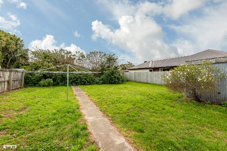 Property photo for 74 Bamford Street, Woolston, Christchurch, 8023