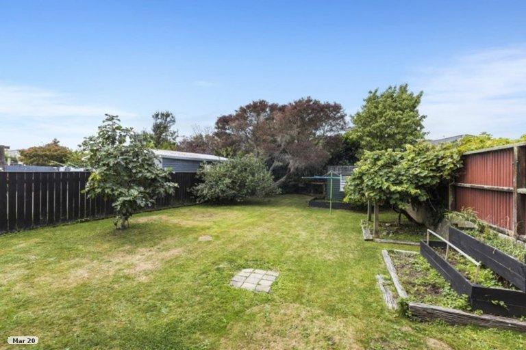Property photo for 10 Potomaru Street, Boulcott, Lower Hutt, 5010