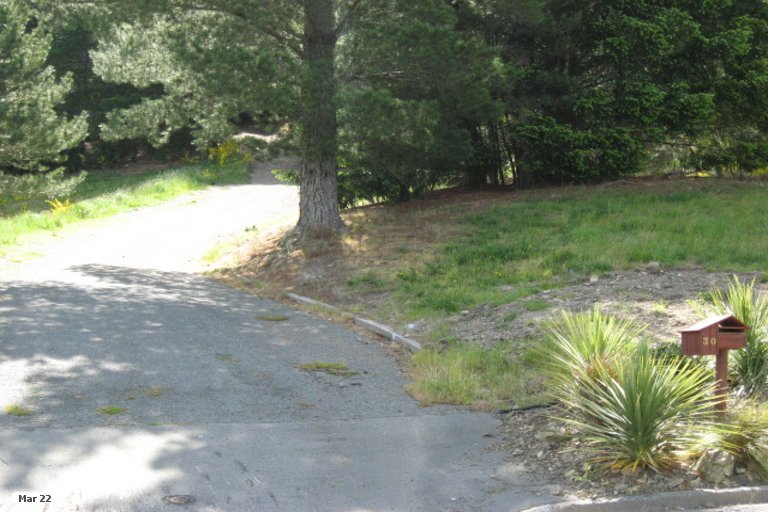 Property photo for 36 Acheron Heights, Hanmer Springs, 7334
