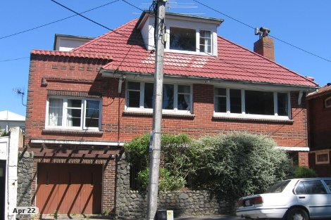 Photo of property in 121 Abel Smith Street Aro Valley Wellington City