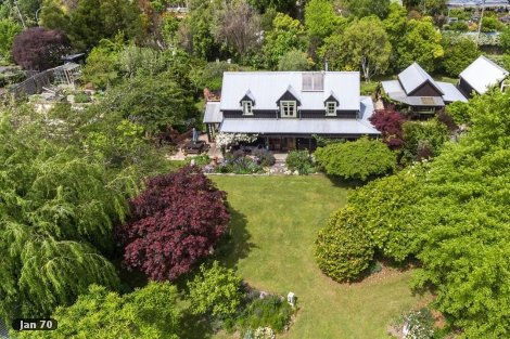 Photo of property in 80 Hill Street Richmond Tasman District