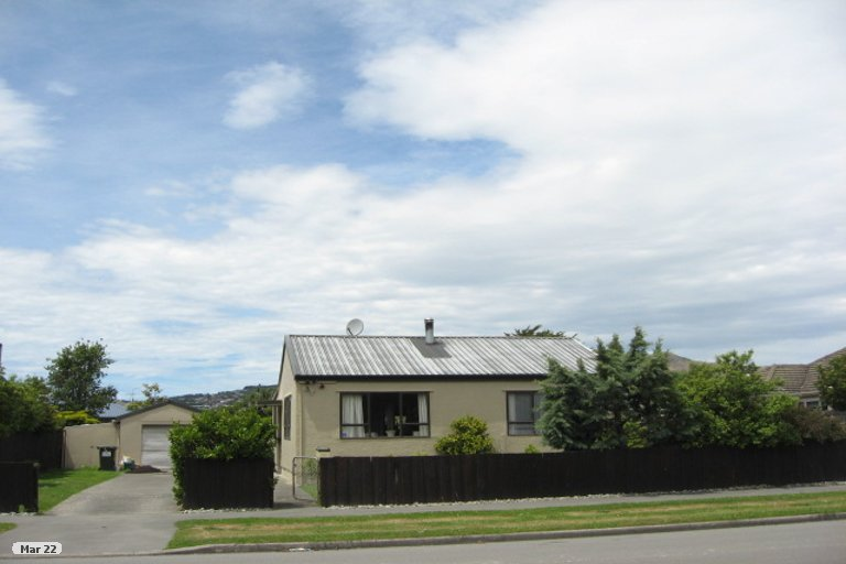 Property photo for 24 Alport Place, Woolston, Christchurch, 8023