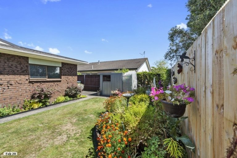 Property photo for 67A Boundary Road, Claudelands, Hamilton, 3214