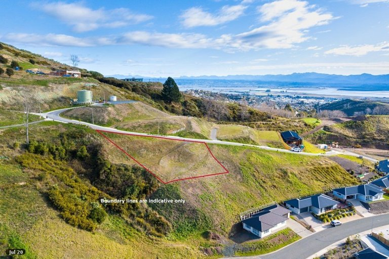 Photo of property in 5 Bills Drive, Bishopdale, Nelson, 7011