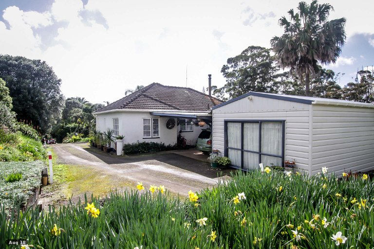 Property photo for 943 Kaitaia-Awaroa Road, Ahipara, Kaitaia, 0481