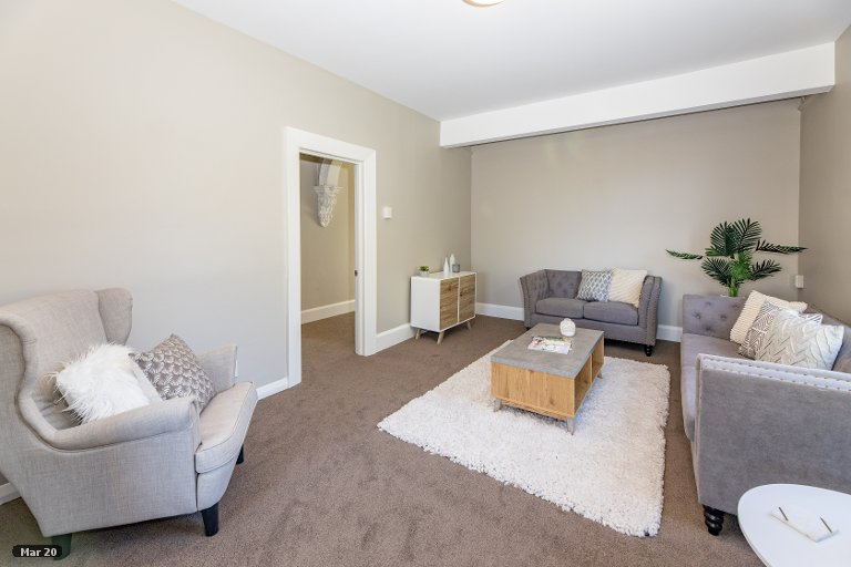 Property photo for 74 Cumnor Terrace, Woolston, Christchurch, 8023
