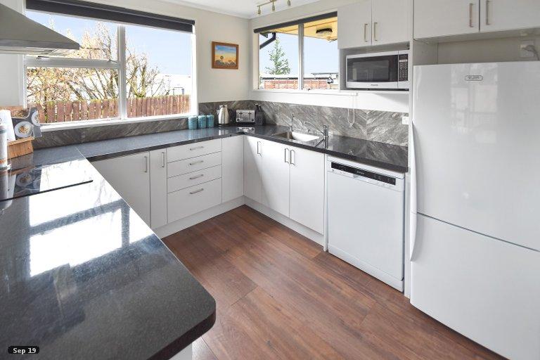 Property photo for 23 Maryburn Road, Twizel, 7901