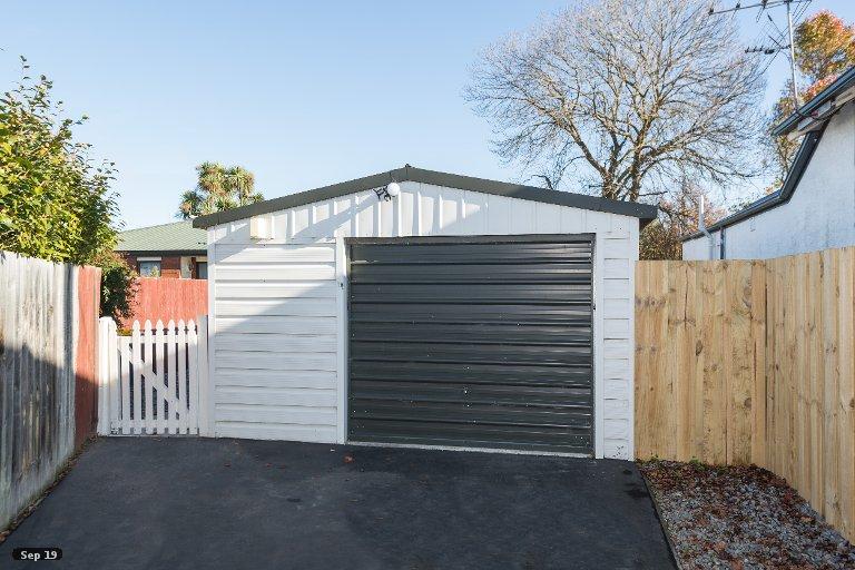 Property photo for 15A Petrie Street, Richmond, Christchurch, 8013
