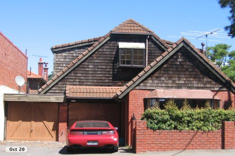 Photo of property in 127A Abel Smith Street Aro Valley Wellington City