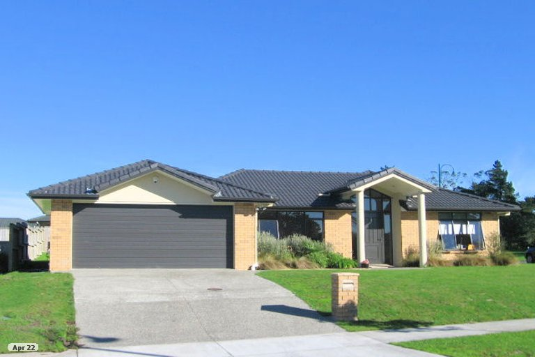 Property photo for 26 Chelmsley Avenue, Henderson, Auckland, 0612