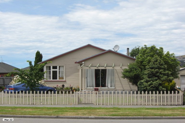 Property photo for 24A Alport Place, Woolston, Christchurch, 8023