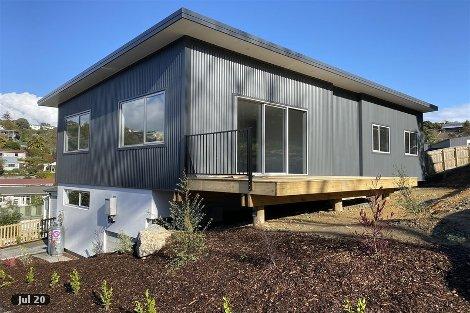 Photo of property in 1 Lloyds Way Washington Valley Nelson City