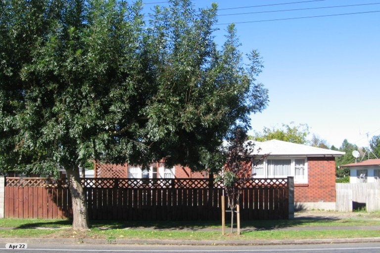 Photo of property in 116 Arapuni Street, Putaruru, 3411
