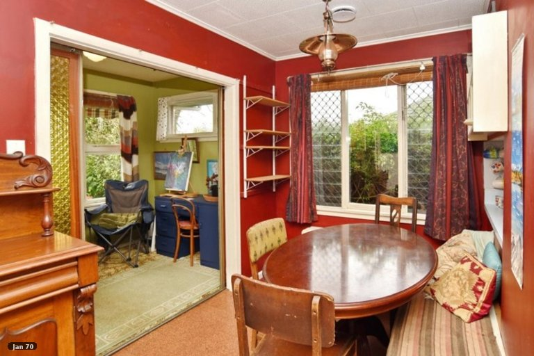 Property photo for 55 Cobra Street, Halswell, Christchurch, 8025