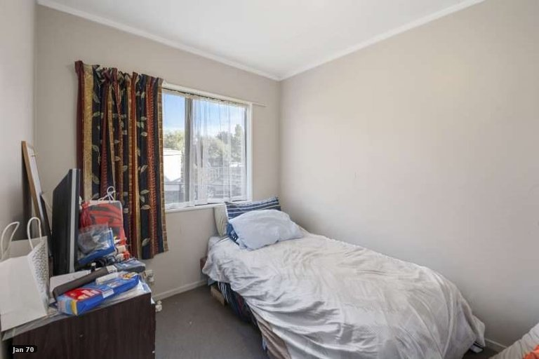 Property photo for 55B Arthur Crescent, Hilltop, Taupo, 3330