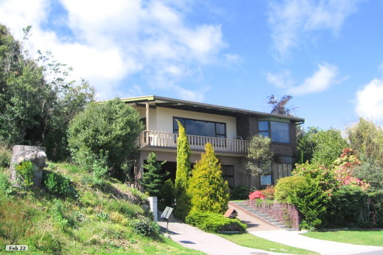 Property photo for 2/50 Ngauruhoe Street, Hilltop, Taupo, 3330