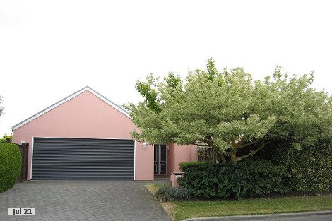 Photo of property in 3 Hinton Place Rangiora Waimakariri District