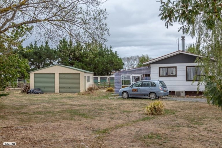 Property photo for 44 Portland Road, Carterton, 5713