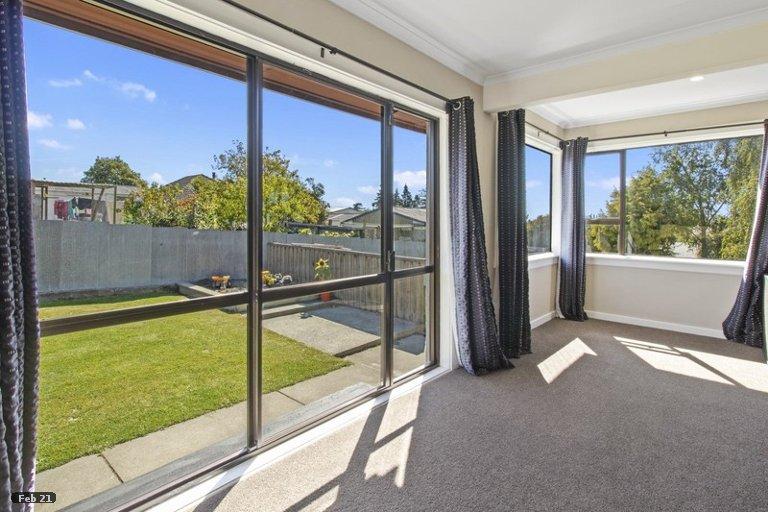 Photo of property in 59 Morgans Road, Glenwood, Timaru, 7910