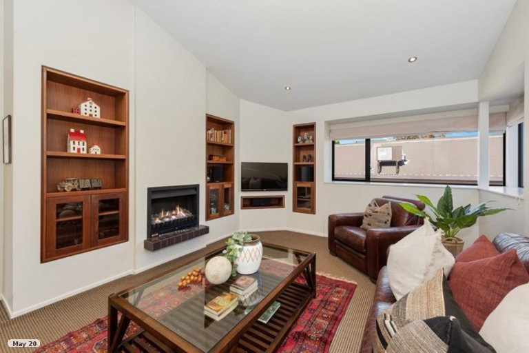 Property photo for 68 Awatere Avenue, Beerescourt, Hamilton, 3200