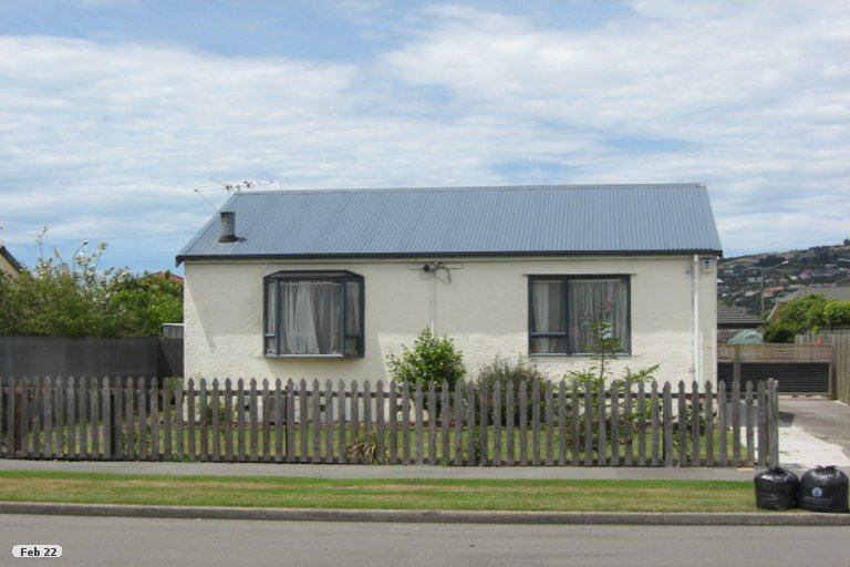 Property photo for 26 Alport Place, Woolston, Christchurch, 8023