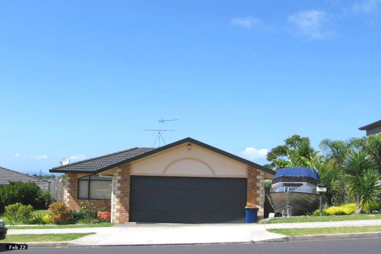 Property photo for 12 Ashley Avenue, Long Bay, Auckland, 0630